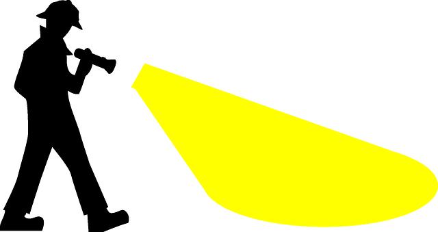 man-308611_640
